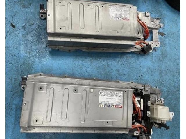 福祉車両も新車・中古車を取り扱っています、納車後のメンテナンスもお任せください。
