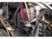 電装系の修理はプロにお任せください!