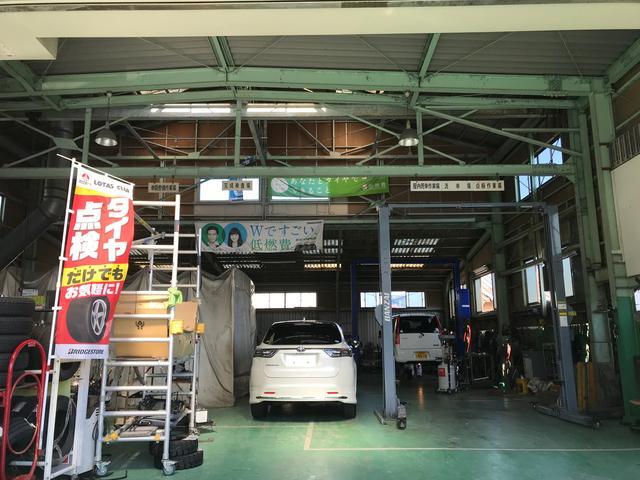 株式会社 杉山自動車