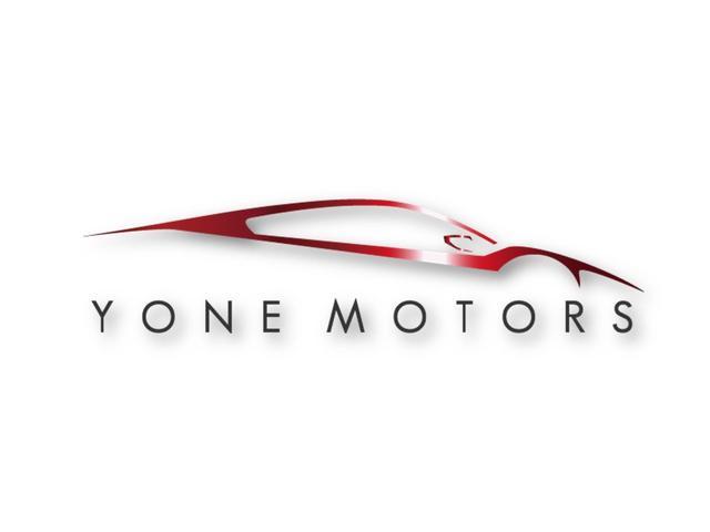 YONE MOTORS(1枚目)