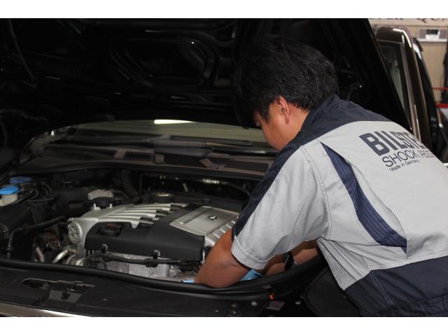 お客様の満足度120%を目指す自社工場サービスです。