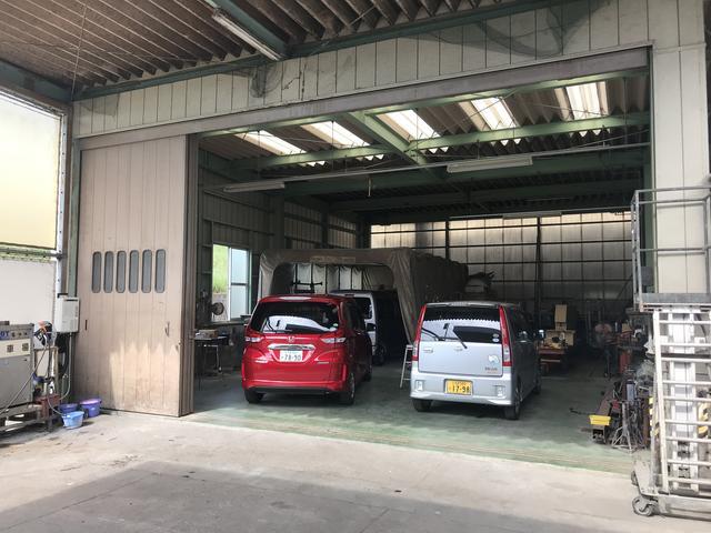 ときわ自動車株式会社(5枚目)