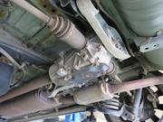 クラッチ・ミッション・デフ修理・整備