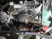 エンジン系の修理もお任せ下さい!