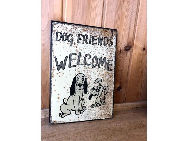 犬連れOKです愛犬家の皆さんお待ちしております