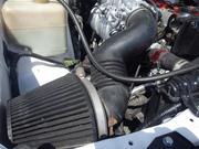 マフラーなど各種吸排気系修理・整備・持込取付もお任せ下さい。