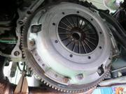座間市 車検 車販売 修理 取り付け オイル交換 タイヤ交換