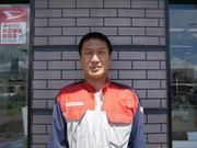 代表取締役 増田 賢俊