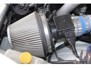 エアクリーナー・マフラー関連修理・整備