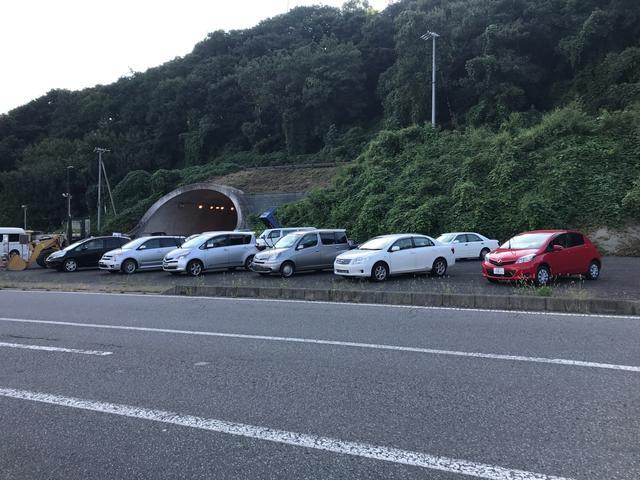 斑尾自動車(株)(4枚目)