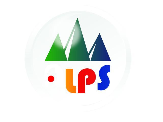 ALPSはアイダエナジーグループ