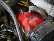 各種駆動系部品の修理も行っております。
