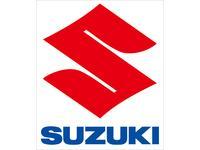 (株)アイックス セルフ北広島SS 中古車センター
