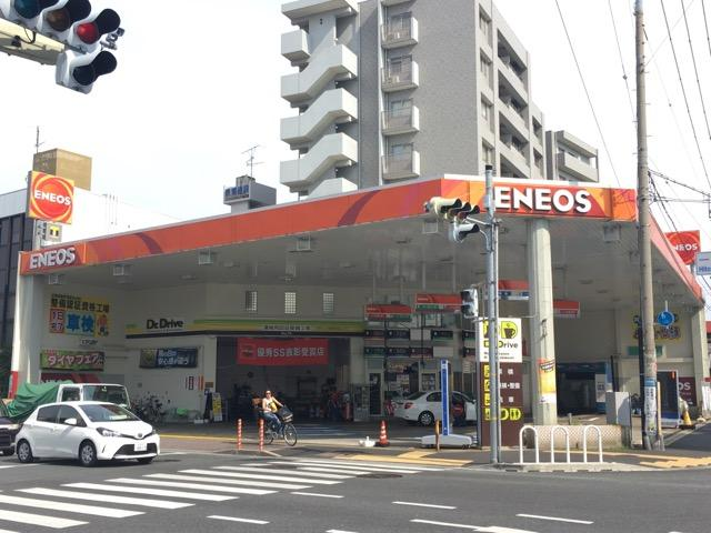西宮市・伊丹市・尼崎市に6店舗展開中、お近くの店舗でご相談いただけます。