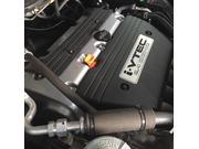 エンジン関連の修理、パーツ持込取付も承ります