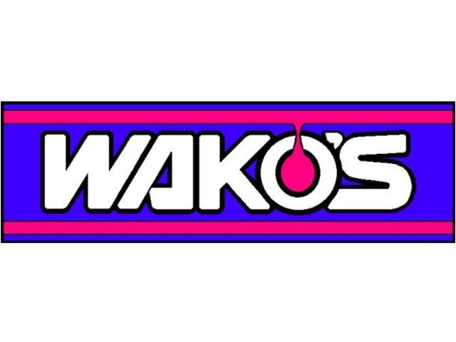 WAKO'S製品の取り扱いしております!
