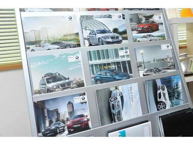 ご予算やライフスタイルまで考慮に入れ、多くの車種の中からお客様にとって最良の一台を!