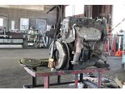 エンジン周辺の不調や修理もお任せ下さい