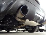 各種吸排気系パーツの取付けを行っております。