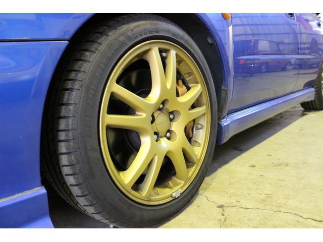タイヤ交換や組み換え等も気軽にご相談下さい。