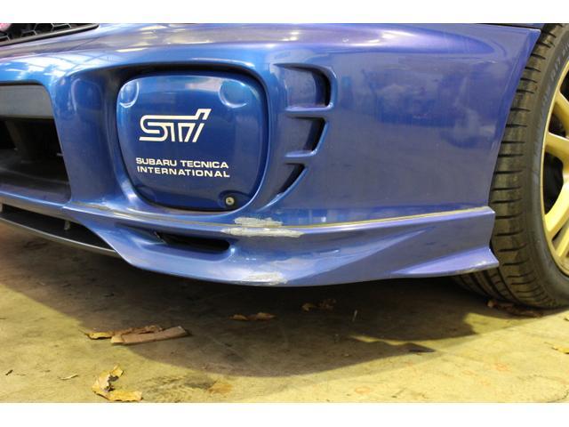乗用車、スポーツ系、輸入車など様々なジャンルのお車に対応しております!