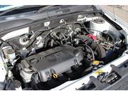 車の心臓、エンジン関連部品の修理・整備を行っております!