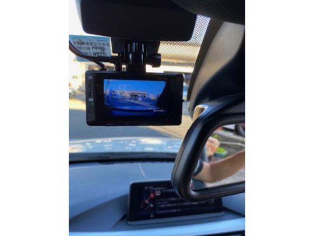 輸入車へ、ドライブレコーダーやレーダー取付実績多数あります。