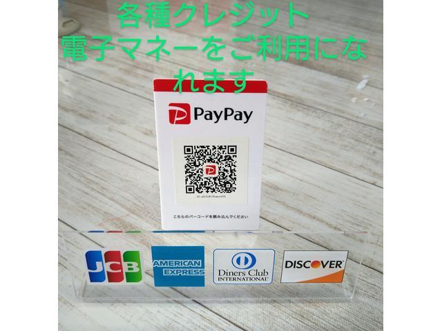 当社HPも是非ご覧下さい。http://www.probox-utsunomiya.jp/