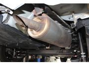 各種吸排気系パーツの修理・整備を行っております。