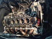 エンジン不調修理、オーバーホールやチューニングまで