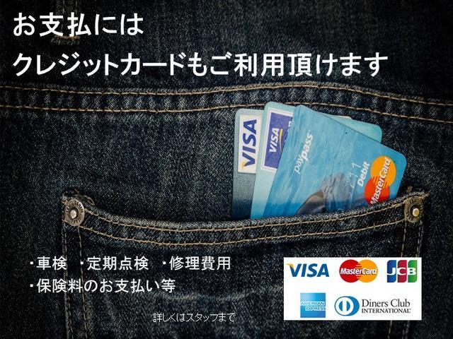 お支払いには各種クレジットカード払対応 ※今後は電子マネーにも対応予定
