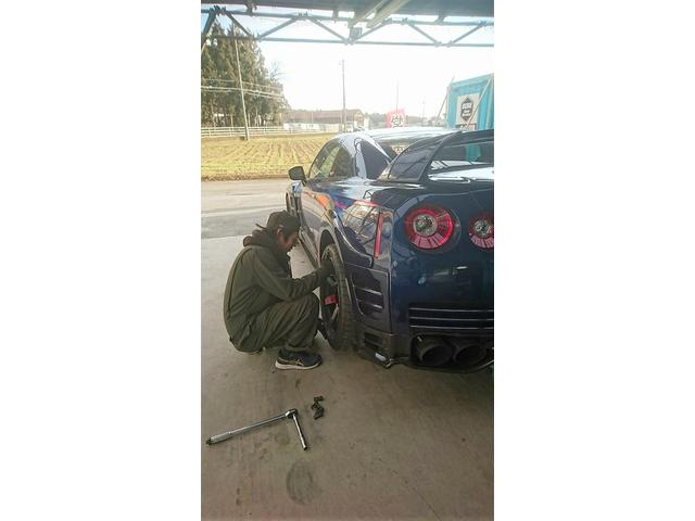 BEBE Auto Service