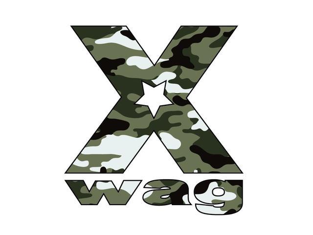 X-wag(クロスワグ)では、お客様の思いを第一優先し、その思いを形にすることがモットーです。