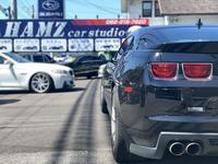 HAMZ car studio
