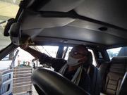 車両管理事業部 菊池