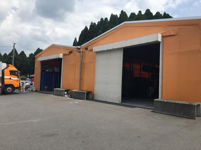 出張タイヤ交換・タイヤ交換でお困りの方へ!霧島市内中心にサービスを行っております。