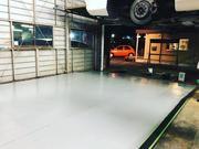 内装補修・修理も北栄自動車販売にお任せ下さい!
