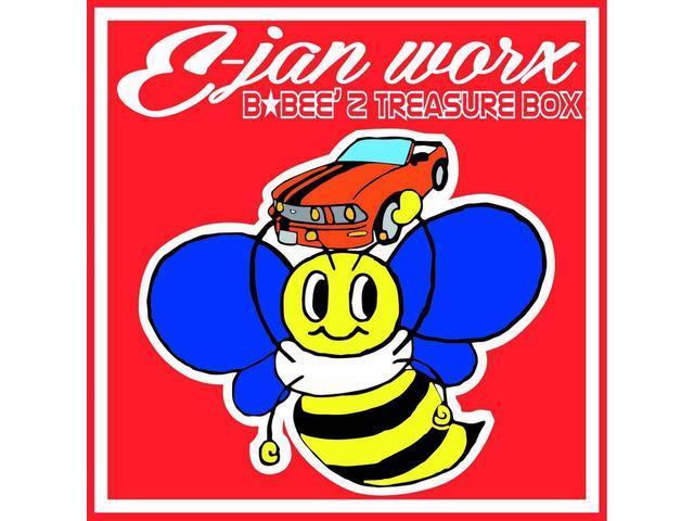 E-jan worx 株式会社イージャンワークス
