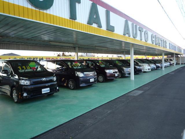 筑西店です。新車・中古車の販売は筑西店・小山4号店・小山城南店までご相談ください!