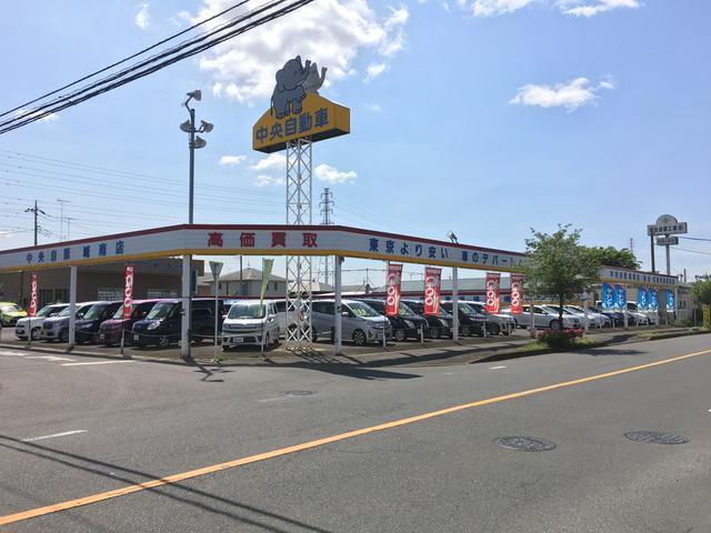 小山城南店です。新車・中古車の販売は筑西店・小山4号店・小山城南店までご相談ください!