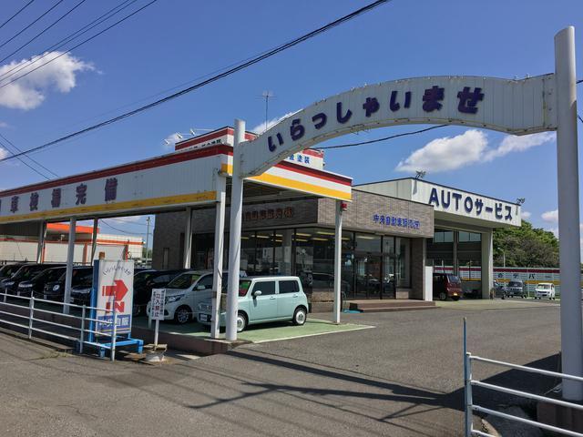 小山4号店です。新車・中古車の販売は筑西店・小山4号店・小山城南店までご相談ください!