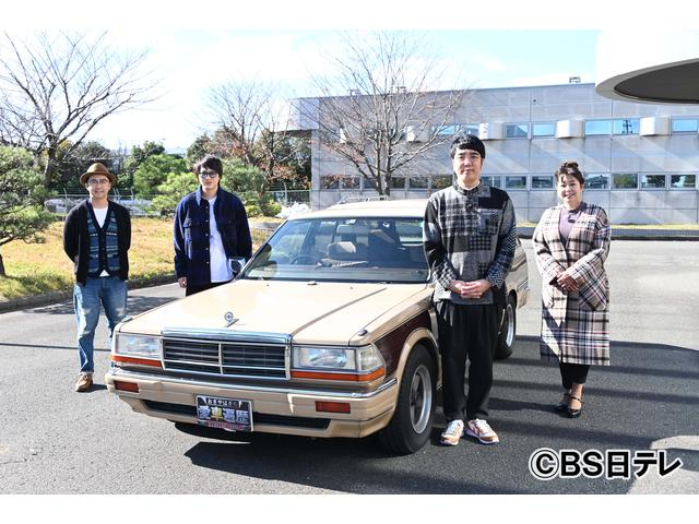 アスリート湘南波乗り自動車 株式会社スズキファクトリー(5枚目)