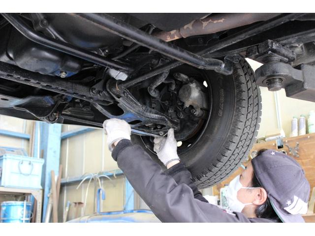 国産車はもちろん、輸入車やハイブリット車にも対応しております。