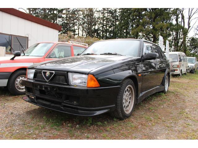 アルファロメオ、ベンツ・BMW・フォルクスワーゲン、アウディ等の輸入車修理もお任せ下さい
