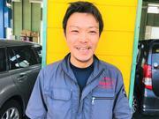 代表取締役 石黒 幸弘