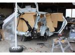 加工修理する事で部品交換よりもコストを抑えた修理が可能です