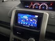 ナビ・ETC・ドライブレコーダなどの持込み取付けも対応します