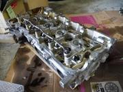 エンジン関係の重整備は認証工場取得の工場へ!