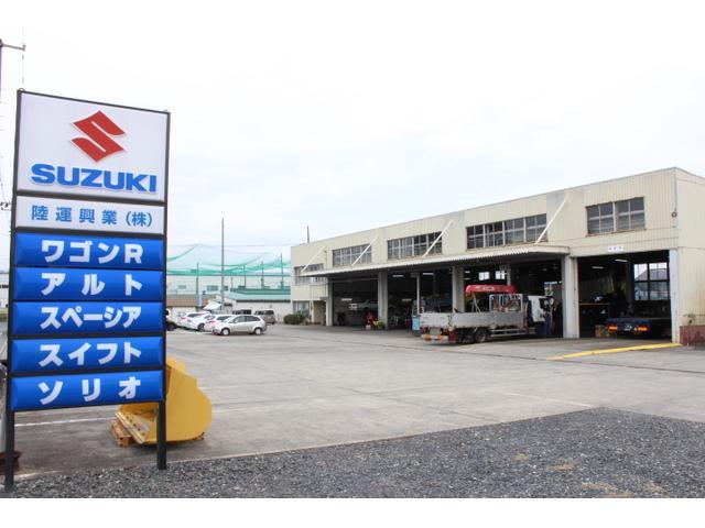 東北運輸局指定工場!1日車検対応!一般修理、車検・点検、パーツ取り付けも対応いたします!