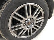 タイヤ交換ご相談下さい!当社はクルマ買取を行っております!